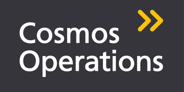 CosmosOperations München